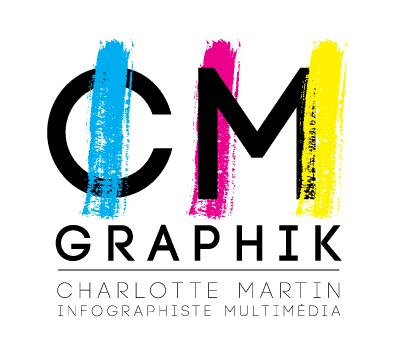 CMGRAPHIK