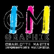 (c) Cmgraphik.net